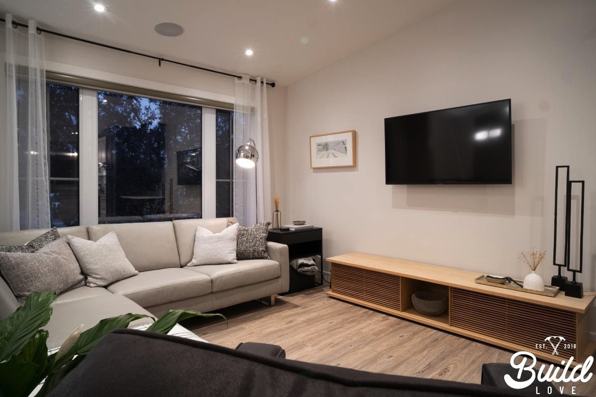 living room interior designer christy lawson