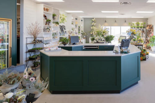 collaborative-construction-project-wascana-flower-shoppe-32